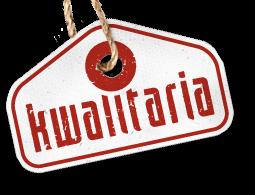 logo kwaletaria